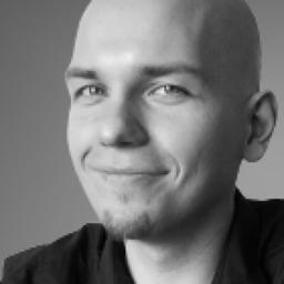 Christian Vetter - Christian Vetter - Köln