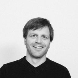 Simon Buttazzi's profile picture