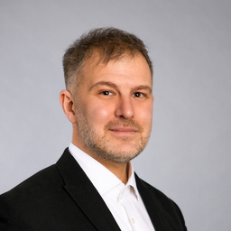 Daniel Clerc