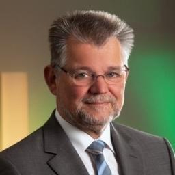 Holger Marzinzik