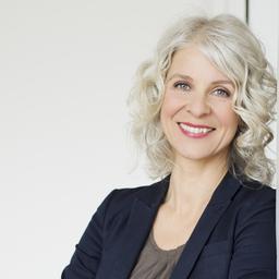 Claudia Hoffmann - Hoffmann PR - Berlin