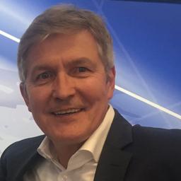 Herbert Brüggen's profile picture