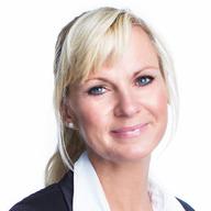 Heidi Neubeiser