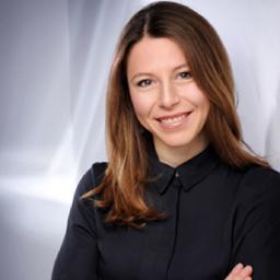 Nicole Starrmann