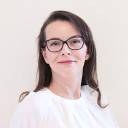 Mag. Magdalena Ertel