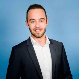 Hannes Adam's profile picture