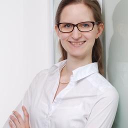 Anna Adams's profile picture