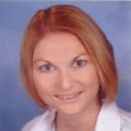 Nicole Kuhnt's profile picture