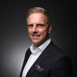 René Merkofer - ODDO BHF Aktiengesellschaft - Frankfurt am Main