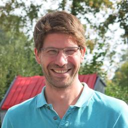 Matthias Dorsch's profile picture
