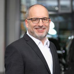 Lorenz Aebersold's profile picture