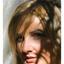 Carolin Graszynski - Mendoza