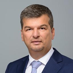 Dipl.-Ing. Thoralf Rassmann - Feluwa Pumpen GmbH | Mürlenbach - Moskau