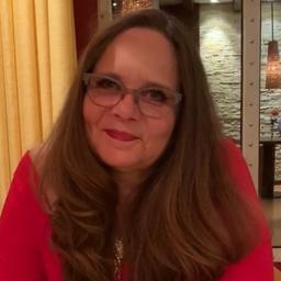 Daniela Engeler-Meyer's profile picture