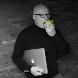 Juergen Heinze's profile picture