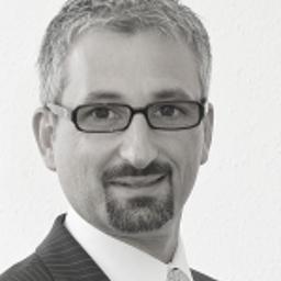 Dr. Joachim Janoth's profile picture