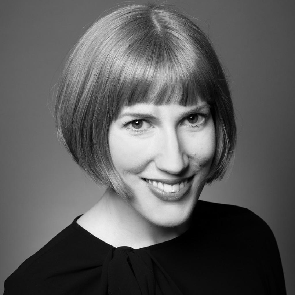 Britta Alpers's profile picture
