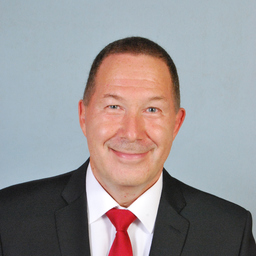 Oliver Klemm - Trading Coach Oli - Larnaca