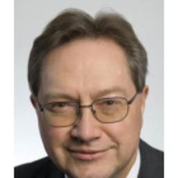 Herbert E. Klug