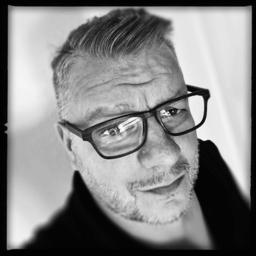 Volker Licht