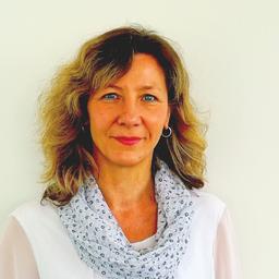 Annegret Sänger