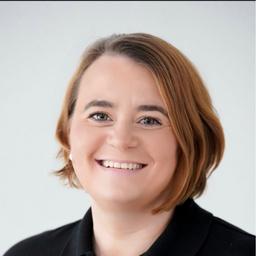 Julia Rögele's profile picture