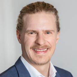 Thorsten Keck