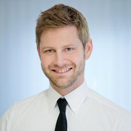 Roman Bickler's profile picture
