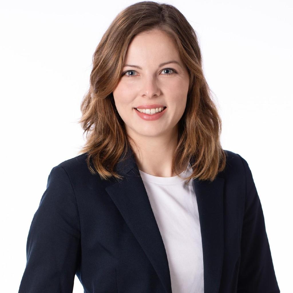 Carina Killer's profile picture