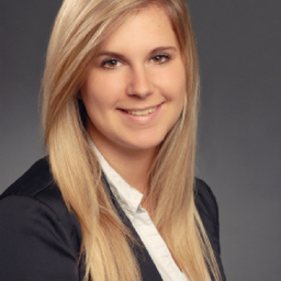 Tamara Hubel's profile picture