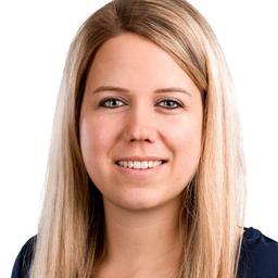 Pia Toifl's profile picture