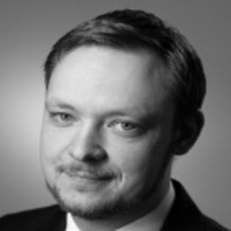 Mike Walfort - Herbers Büro-Service - Ahaus