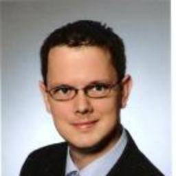 Dietmar Saathoff