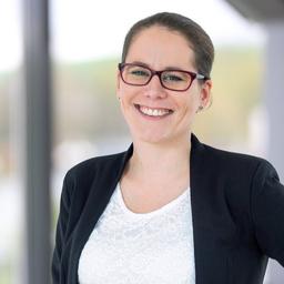 Jessica Barth's profile picture