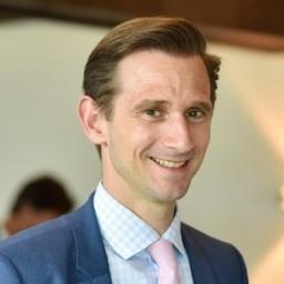 Christian Schmereim - VDMG connect GmbH - Oberhausen