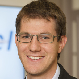 Peter Karanitsch's profile picture