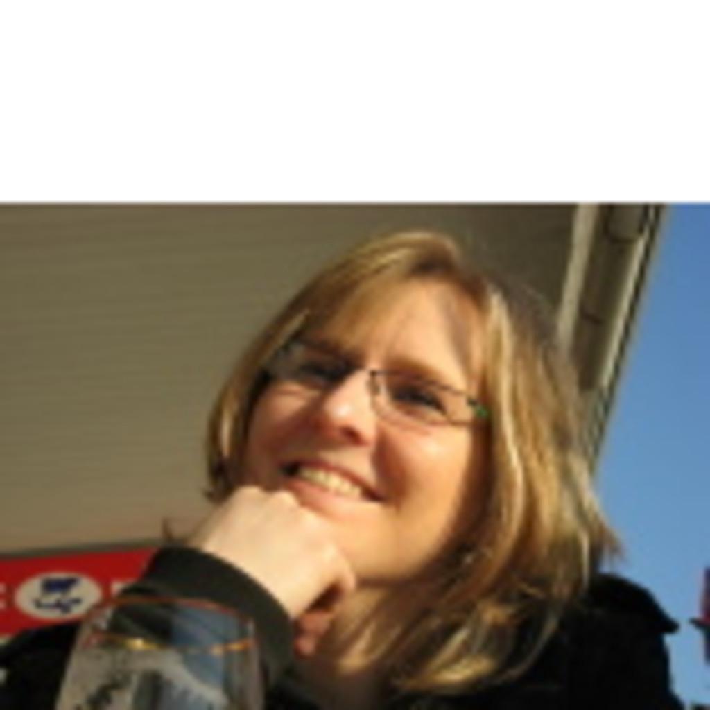 Cindy Binnewerg's profile picture