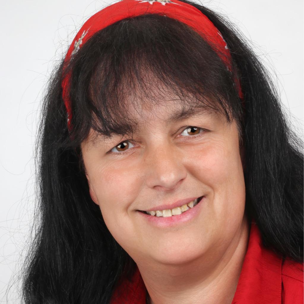 Michaela Becker's profile picture