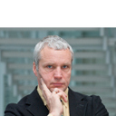 Prof. Dr. Andreas König