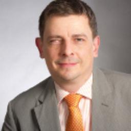 Lars Martin - SMB Gesellschaft für Softwareentwicklung mbH - Dresden