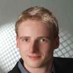 Thomas Walter's profile picture