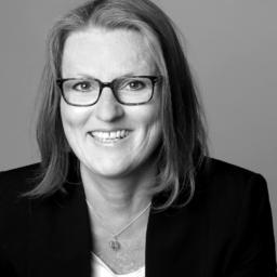 Nadine Heckinger's profile picture