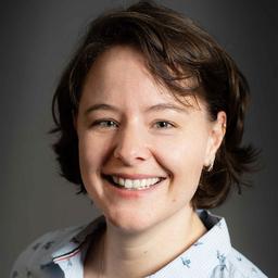 Katharina von Rymon Lipinski's profile picture