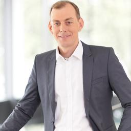 Helge Köhling
