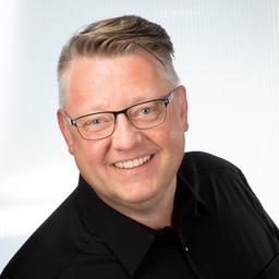Ralf Löbbe - StuttgartBC UG (haftungsbeschränkt), Offizielle XING Regional-Gruppe - Sonnenbühl