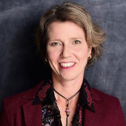 Dr. Viola Kaltefleiter