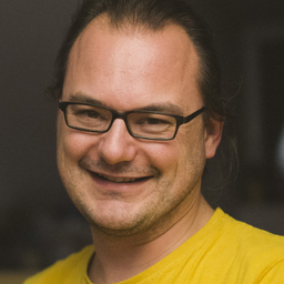 Christian Palfrader