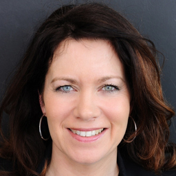 Daniela Michaelis's profile picture