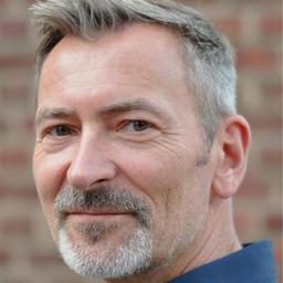 Tom Küster