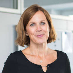 Petra Hetzer's profile picture
